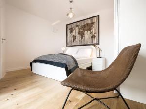 VacationClub - Przy Plaży Apartment 23