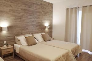 Hotel Orion, 22211 Vodice