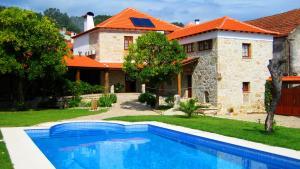 obrázek - Casa Santo Hilário