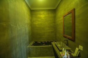 Visoth Boutique, Hotel  Siem Reap - big - 26
