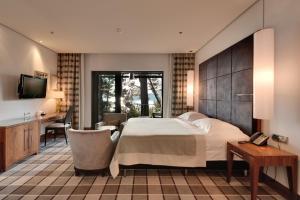 Hotel Monte Mulini (32 of 37)