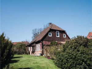 One-Bedroom Apartment in Celle Altenhagen - Eschede