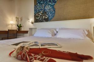 Caiammari Boutique Hotel & Spa - AbcAlberghi.com