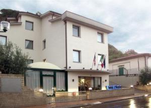 obrázek - Hotel I' Fiorino