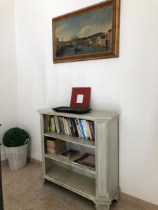 obrázek - appartamenti vespucci 16