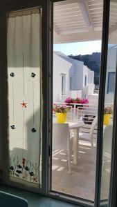 obrázek - Aquamarine Apartment Nel Cuore Di San Vito