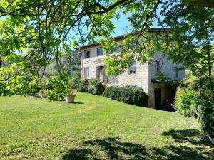 Casa Elisabetta - AbcAlberghi.com