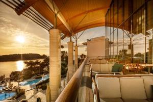 Hotel Monte Mulini (4 of 37)