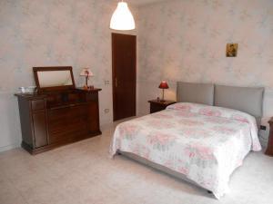 obrázek - Casa Monterosso