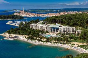 Hotel Monte Mulini (2 of 29)