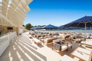 Hotel Monte Mulini (12 of 37)