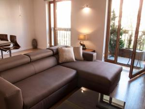 ComeWa Apartments