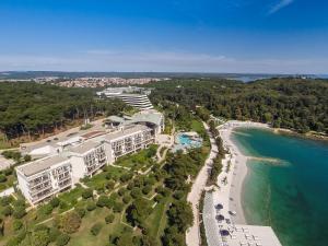 Hotel Monte Mulini (37 of 37)