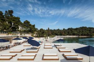 Hotel Monte Mulini (11 of 37)