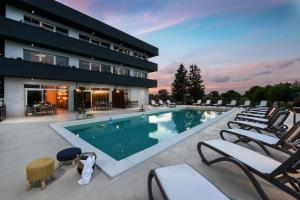 obrázek - Mendula Zadar Eco Village