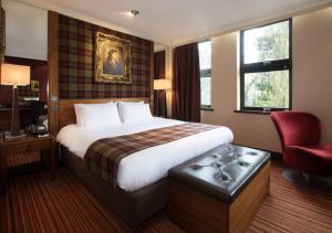 Hallmark Hotel The Queen, Chester (33 of 130)