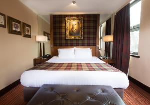 Hallmark Hotel The Queen, Chester (36 of 130)