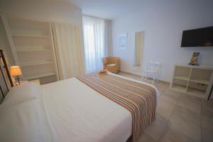 Casa Del Mar Hotel & Apartaments