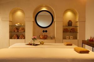 MarBella Nido Suite Hotel & Villas (30 of 107)