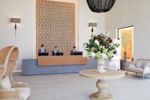 MarBella Nido Suite Hotel & Villas (25 of 107)