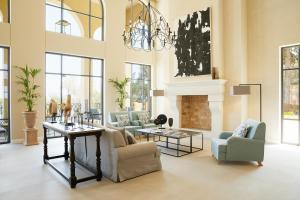 MarBella Nido Suite Hotel & Villas (36 of 107)