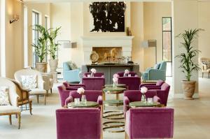 MarBella Nido Suite Hotel & Villas (24 of 107)