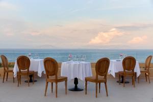 MarBella Nido Suite Hotel & Villas (26 of 107)