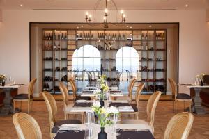 MarBella Nido Suite Hotel & Villas (27 of 107)