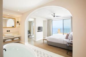 MarBella Nido Suite Hotel & Villas (9 of 107)