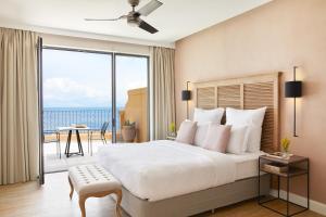 MarBella Nido Suite Hotel & Villas (14 of 107)