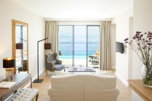 MarBella Nido Suite Hotel & Villas (3 of 107)