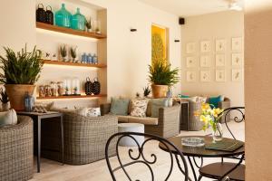 MarBella Nido Suite Hotel & Villas (23 of 107)