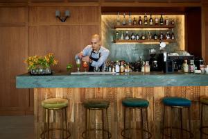 MarBella Nido Suite Hotel & Villas (28 of 107)