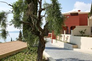 MarBella Nido Suite Hotel & Villas (38 of 107)