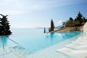 MarBella Nido Suite Hotel and Villas- Adults Only
