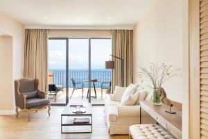 MarBella Nido Suite Hotel & Villas (21 of 107)