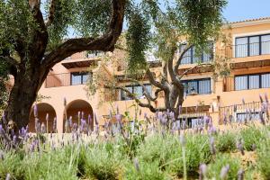 MarBella Nido Suite Hotel & Villas (39 of 107)