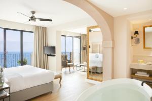 MarBella Nido Suite Hotel & Villas (5 of 107)