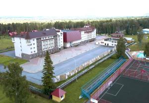 Хостелы Ваганово (Кемеровская область), Кемеровской области