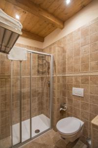 Apartmany Victoria, Apartmánové hotely  Karlove Vary - big - 34