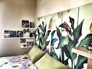 Apartment Geranium - AbcAlberghi.com