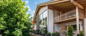 Hotel Gasthof Höllriegl - AbcAlberghi.com