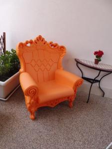 Maiolica guest house,a delicious studio - AbcAlberghi.com