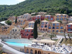 MarBella Nido Suite Hotel & Villas (22 of 107)