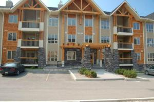 obrázek - Sable Ridge by High Country Properties