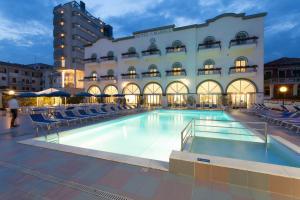 Hotel Marina - AbcAlberghi.com
