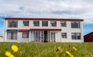 The View Apartments - Hallormsstaður