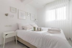 Trust Inn -Family Apartment Next Mamilla
