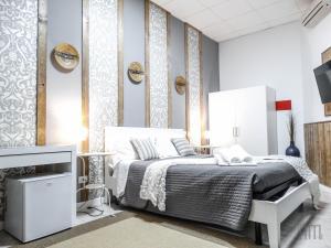 Magic Guest House - abcRoma.com