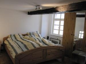 obrázek - Haus Tradition